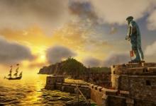 Port Royale 4 получит версии для PS5 и Xbox Series 10 сентября