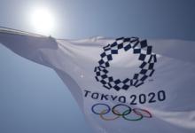 Россия сохранила четвёртое место в медальном зачёте после восьмого дня ОИ в Токио