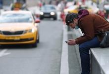 «Шашечки» по СНИЛС: что представляет собой новая система мониторинга такси в Москве