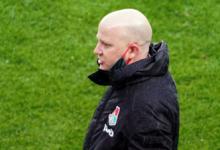 Николич: я тоже задаюсь вопросом, что происходит с «Локомотивом»
