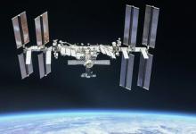 «Старение значительной части оборудования»: «Роскосмос» поручил поддержать работу сегмента МКС до создания новой станции