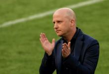 Уткин назвал Николича лучшим тренером РПЛ