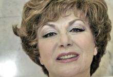 Измены, алкоголизм, равнодушие: почему Эдите Пьехе не повезло с мужьями