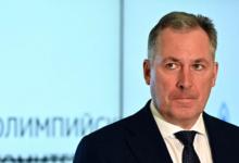 Глава ОКР заявил, что результаты россиян на ОИ в Токио соответствуют прогнозам