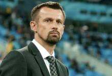 Семак: в матче с «Ростовом» мы смотрелись неплохо