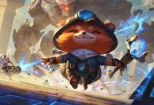 Создатели League of Legends: Wild Rift представили второй боевой пропуск