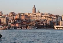 Генконсульство рассказало о ходе поисков пропавшего в Стамбуле россиянина