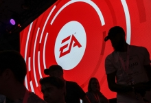 Не преуспев в получении выкупа, хакеры опубликовали украденные у EA данные