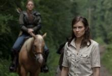 «Ходячие мертвецы» и «Вавилон 5» среди премьер «КиноПоиск HD» в августе