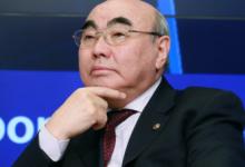 Экс-президент Киргизии заявил о готовности сотрудничать со следствием