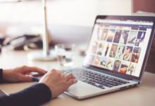 В Союзе потребителей прокомментировали сообщения о снижении интереса россиян к покупкам в интернете
