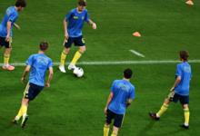 «Ростов» назовёт нового главного тренера в ближайшие дни