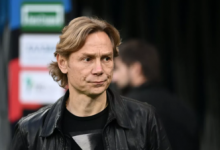 Черданцев: пресс-конференция Карпина после матча с «Зенитом» стала последней каплей