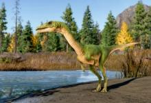 Создатели Jurassic World Evolution 2 рассказали об учёных