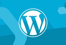 В WordPress Download Manager исправили RCE-уязвимости
