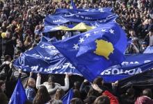 После моратория: что известно о возможности ряда стран отозвать признание независимости Косова