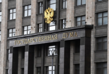 В Госдуме прокомментировали инициативу об увеличении предела социального налогового вычета