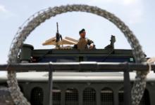 Кабулов призвал к межафганским переговорам по коалиционному правительству