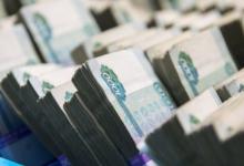 В Москве продлили срок приёма заявок на гранты для инновационных проектов