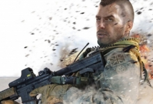 Соупа наконец добавили в Call of Duty: Warzone и Modern Warfare