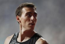 Шубенков рассказал, почему поехал на Олимпиаду, несмотря на проблемы со здоровьем