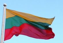 В МИД Литвы заявили, что среди нелегальных мигрантов есть россияне
