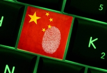Атака DeadRinger нацелена на телекоммуникационные компании Юго-Восточной Азии