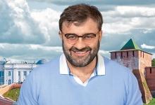 Михаил Пореченков: «Трясло всю семью, но в итоге все сложилось»