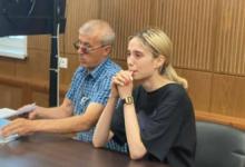 Сбившая детей в Москве девушка подтвердила, что признает вину
