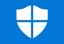 Microsoft включит защиту от нежелательных приложений для всех пользователей Windows 10