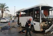 Шестеро пострадавших в ДТП в Турции россиян остаются в больнице