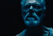 Триллер «Не дыши 2» получил новый напряжённый и полный жестокости трейлер