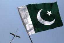 В Пакистане признали ослабление своего влияния на «Талибан»