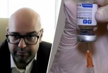 «У всех жителей Сан-Марино выработались антитела»: министр здравоохранения Сан-Марино о вакцинации «Спутником V»