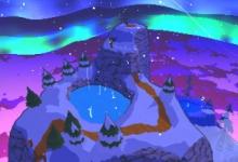 A Short Hike и Carrion выходят на PlayStation 4