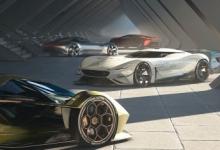 Gran Turismo 7 будет поддерживать кроссплей между PS4 и PS5