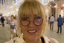 «Поправилась на 10 кг»: Лайма Вайкуле раскрыла причину своей депрессии