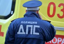 В ДТП с автобусом и грузовиком под Калугой погибли три человека