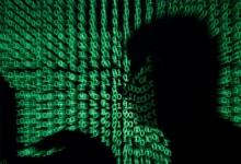 В Белом доме рассказали о диалоге с Россией по вопросам кибербезопасности