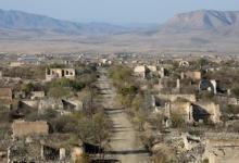 Армения подала иск в суд ООН на Азербайджан