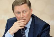 Иванов заявил, что все решения о допуске зрителей на трибуны должен принимать Роспотребнадзор