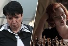 Клевета и сексизм: грузинская шахматистка подала в суд на авторов сериала «Ход королевы»