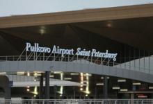 В аэропорту Пулково назвали самые популярные направления по России из Петербурга