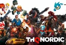 THQ Nordic возрождает легендарные франшизы! Что показывают на шоу издателя?