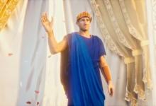 Авторы Expeditions: Rome показали свежий геймплейный трейлер с комментариями
