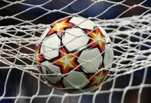 В Госдуме прокомментировали выступление российских клубов в еврокубках