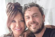 Миллионные долги и жених из Липецка: что случилось с Азизой после свадьбы