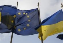 СЕ намерен укрепить влияние «гражданского общества» на политические процессы на Украине