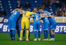 Лещенко cчитает, что «Динамо» может навязать борьбу «Зениту» за чемпионство