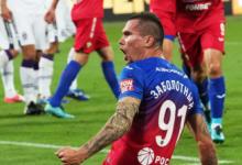 Стали известны составы ЦСКА и «Спартака» на матч восьмого тура РПЛ